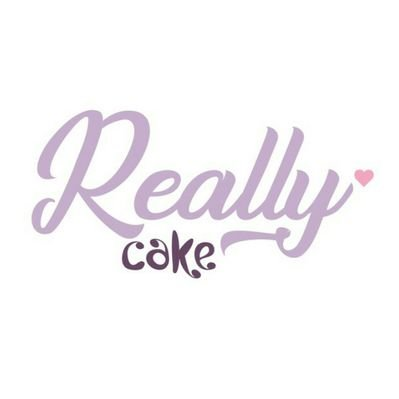 really cake
