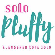 solo pluffy