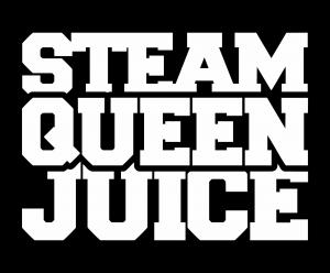 steam-queen-juice-logo